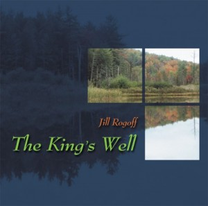 The King's Well JR004