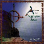 Across the Narrow Seas JR003